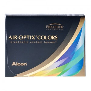 air_optix_colors